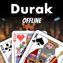 Дурак - игры без интернета