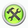 Biểu tượng Utilities