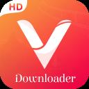 All Video Downloader 2019 - HD Videos Downloader