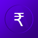 Earning App: Wallet cash, Free mobile Recharge