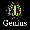 GeniusX - Jogo De Labirinto - Destrave Sua Mente