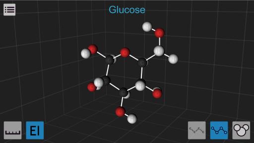MEL Chemistry screenshot 7