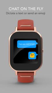 Glide - Video Chat Messenger screenshot 13