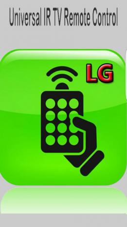 Remote For LG TV 2 3 2 ดาวน์โหลด APKสำหรับแอนดรอยด์- Aptoide