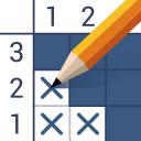 Nonogram - Free Logic Puzzle