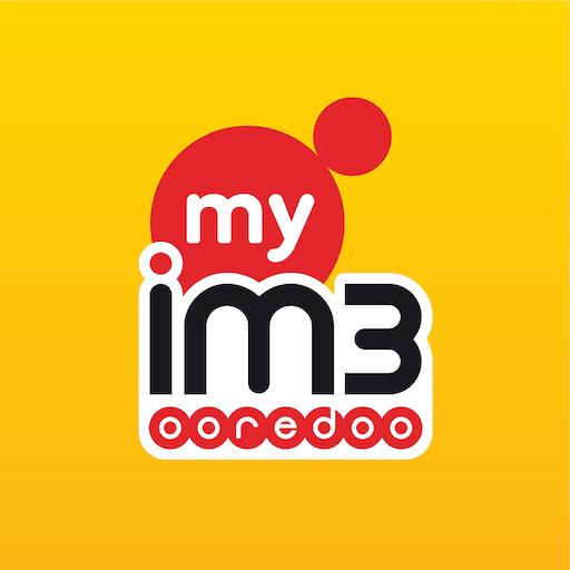 Download Myim3 Apk Mod Full Unlimited Apk File