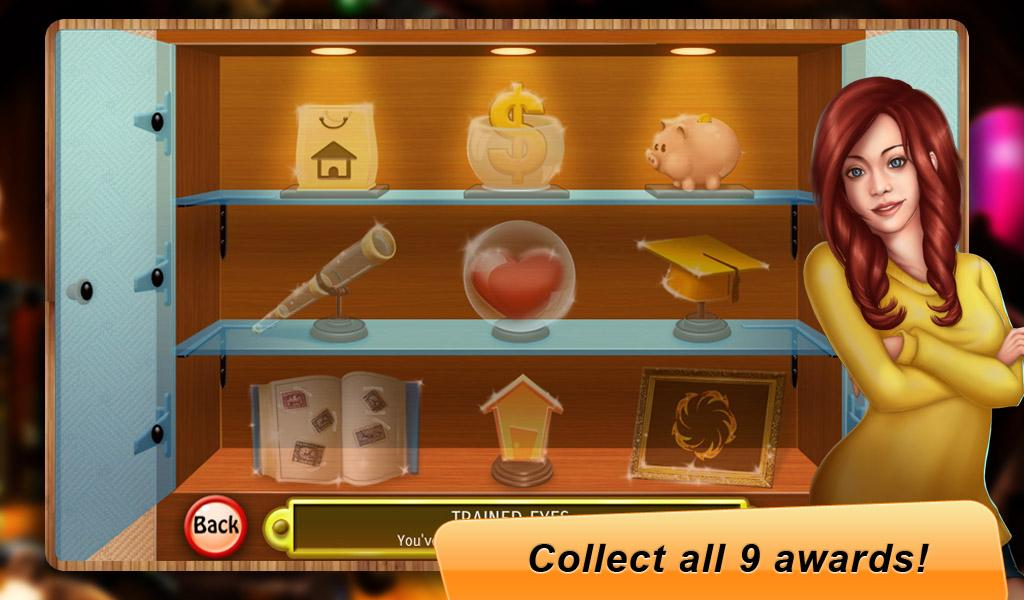Hidden Object Home Makeover Download Apk For Android