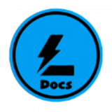 Decentralized-Internet SDK Icon