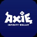 Axie Infinity Wallet: NFT Marketplace