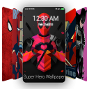 Papéis Parede Super-Heróis | 4K Backgrounds 2018