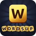 WordsUp™