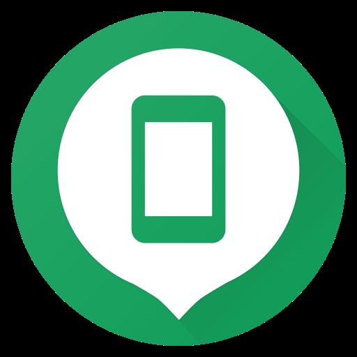 Gestor de Dispositivos Android