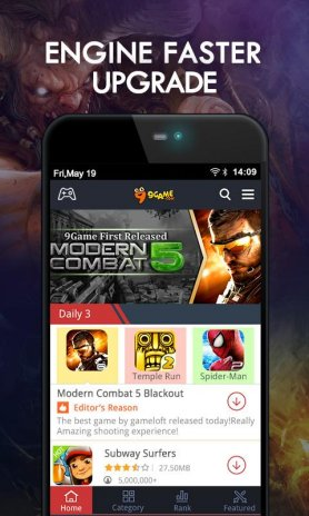 9game for android apk download.