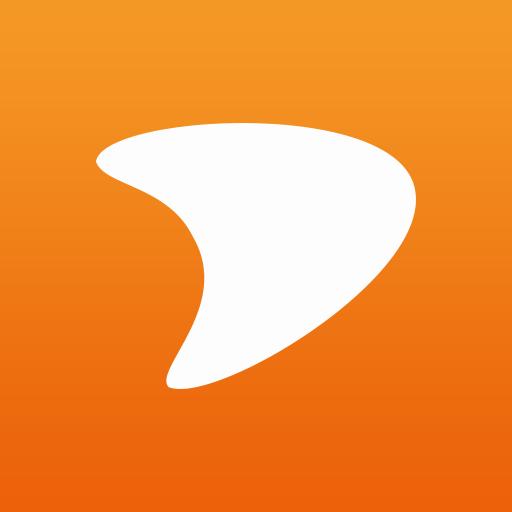 PV Info 29.3.0 تنزيل APK للأندرويد | Aptoide