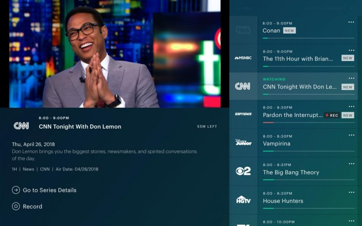 Hulu: stream tv, movies & more 3. 40. 0. 270613 download apk for.