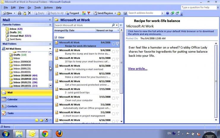 Splashtop Remote Desktop HD 1 9 11 1 Download APK for