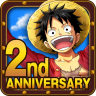 One Piece Treasure Cruise MOD Icon