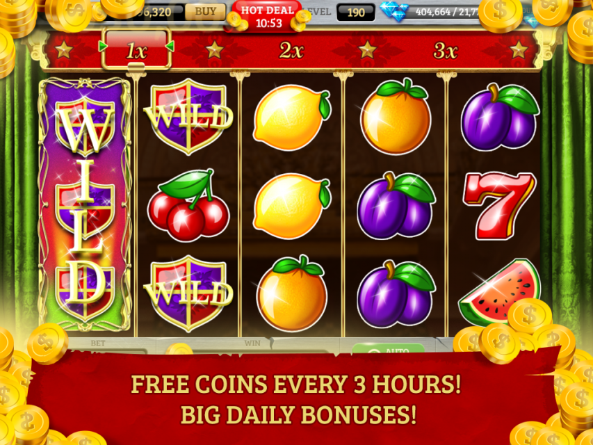 free bonus video slots offline dictionary