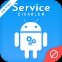 Service Disabler - Package Disabler
