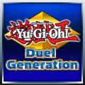 yu gi oh duel generation icon