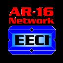 AR-16 Network Relay Controller