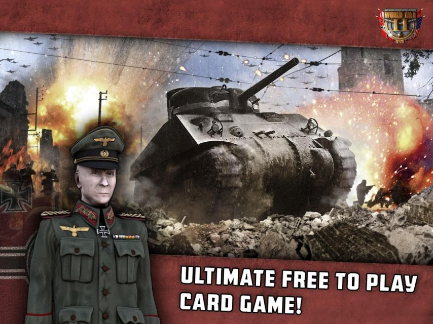 play war board game online