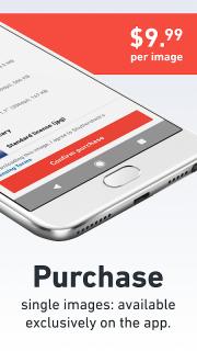 Shutterstock - Stock Photos screenshot 8