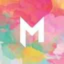 Maki: Facebook & Messenger in one application