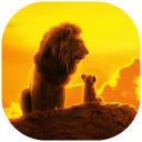 Wallpapers for Lion King