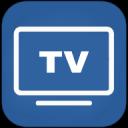 Global Canlı Tv