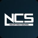 NCS Music