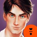 Love&Diaries : Aaron (Novela romântica)