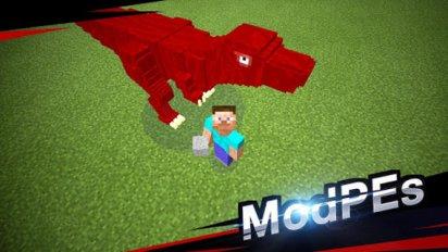 master for minecraft launcher screenshot 4