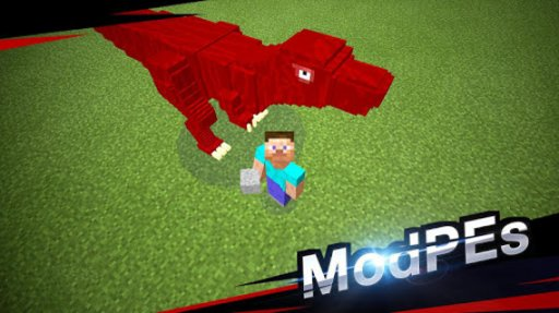 Master for Minecraft- Launcher screenshot 4