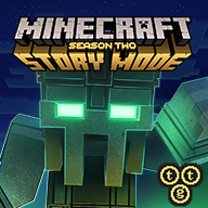 Minecraft: Story Mode - Season Two 1 11 Download APK for