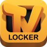 TV  Locker Icon