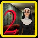 Guide for Evil nun 2