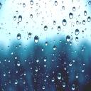Entspannen Regen: Der Klang der regen zum Schlafen