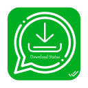 Guardar Estados para Whatsapp - Imágenes y Videos