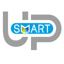 SmartUP TV