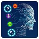Brain Hard - Memory Game