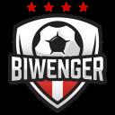 Biwenger - Fantasy manager