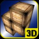 Tetris Classic 3D
