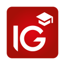IG Academy – Learn to Trade CFDs, Forex & Shares