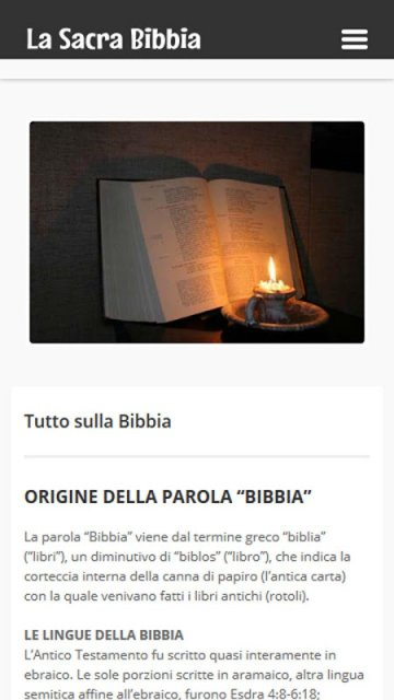 la sacra bibbia studi download apk for android aptoide