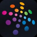 Universo - Mobile Banking