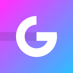 GION - Icon Pack 1 3 Download APK for Android - Aptoide