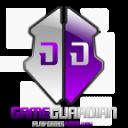 Game Guardiaan