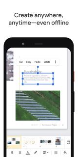 Google Slides screenshot 9