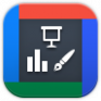 pictogramă hancom office widget pdf viewer